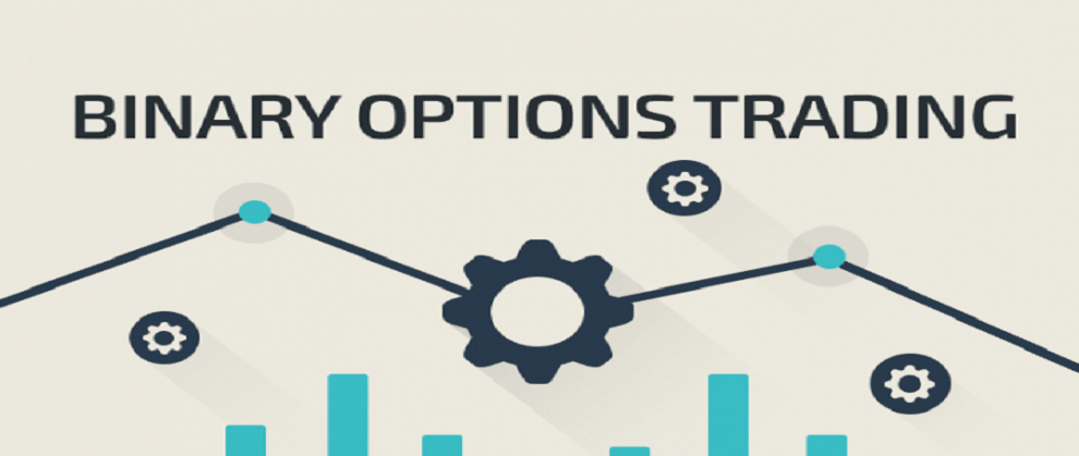 binary options online