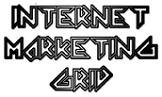Internet Marketing Grid